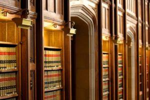 Livres de droits - Tribunaux du Val de Marne